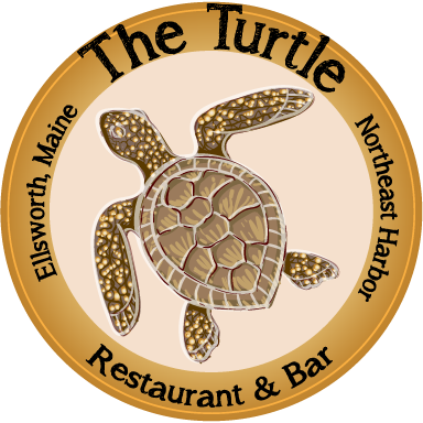 The Turtle Restaurant & Bar