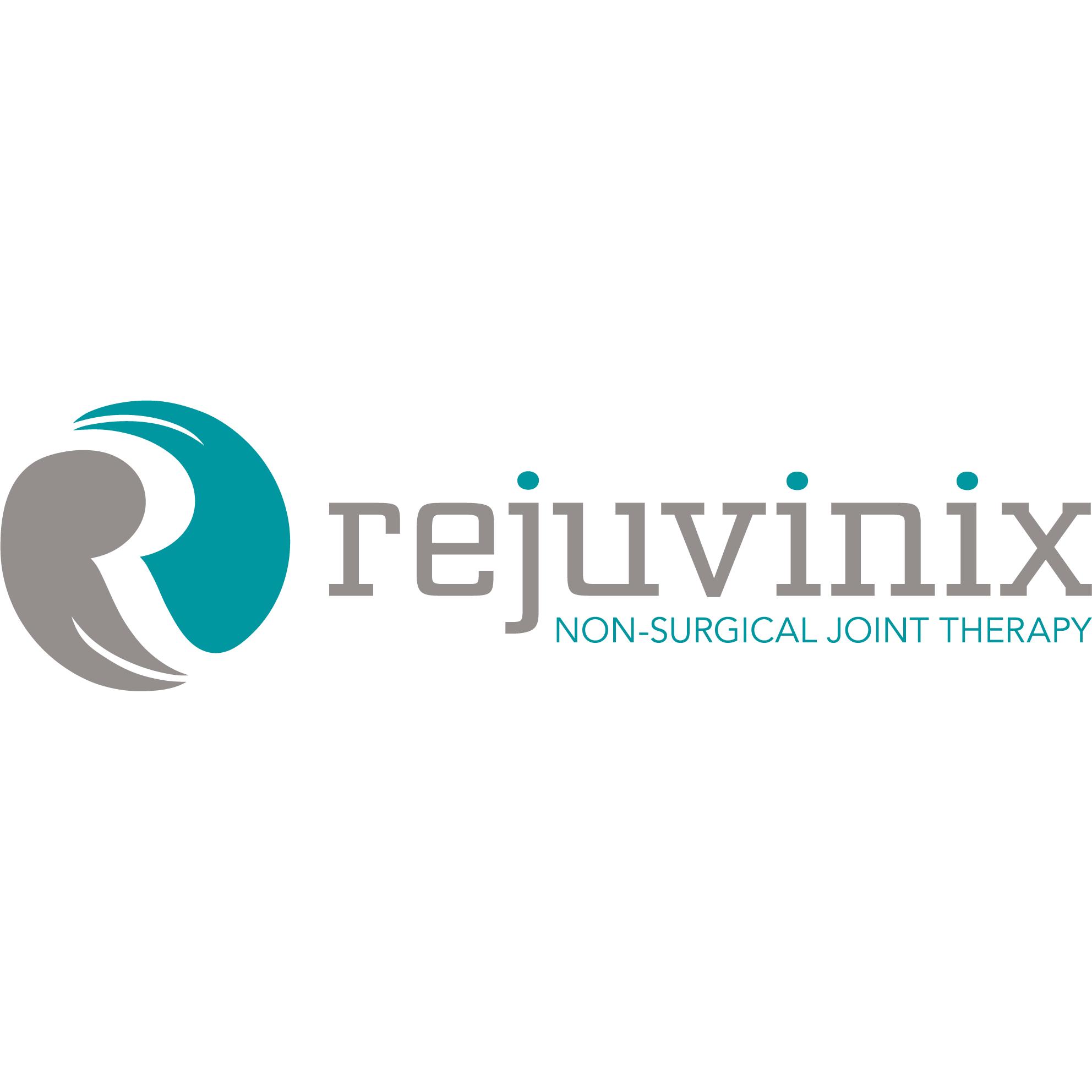 Rejuvinix
