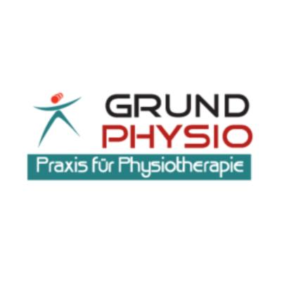 Bild zu Physiotherapie Grund GmbH in Obernburg am Main