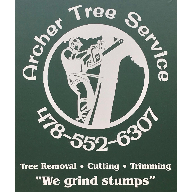 Archer Tree Service