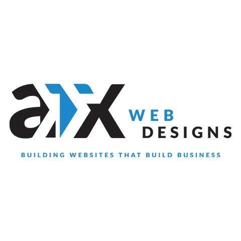 Website Designer in TX Austin 78758 ATX Web Designs 11801 Domain Blvd 3rd Fl (512)994-0191