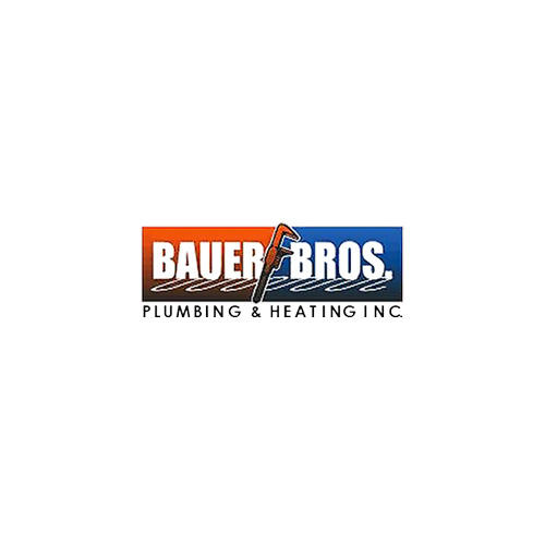 Bauer Bros. Plumbing & Heating Inc
