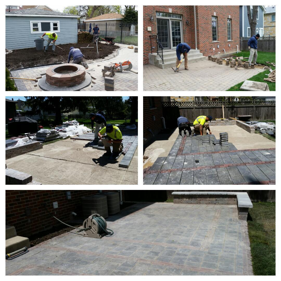 The Landscape Specialists, LLC