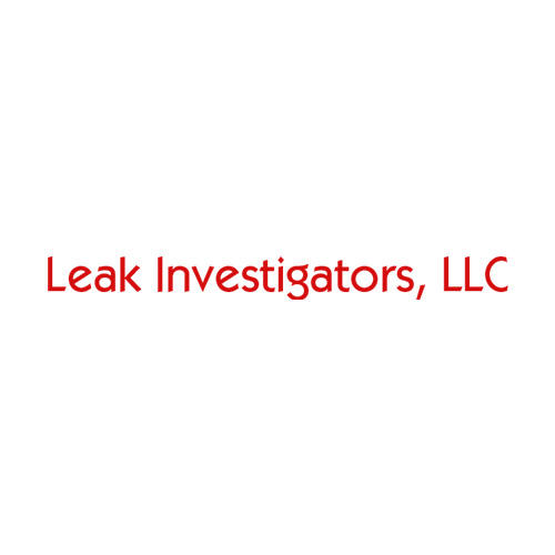 Leak Investigators, LLC