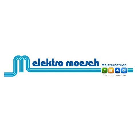 Elektro Moesch GmbH & Co. KG