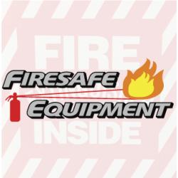 Firesafe Equipment, Inc.