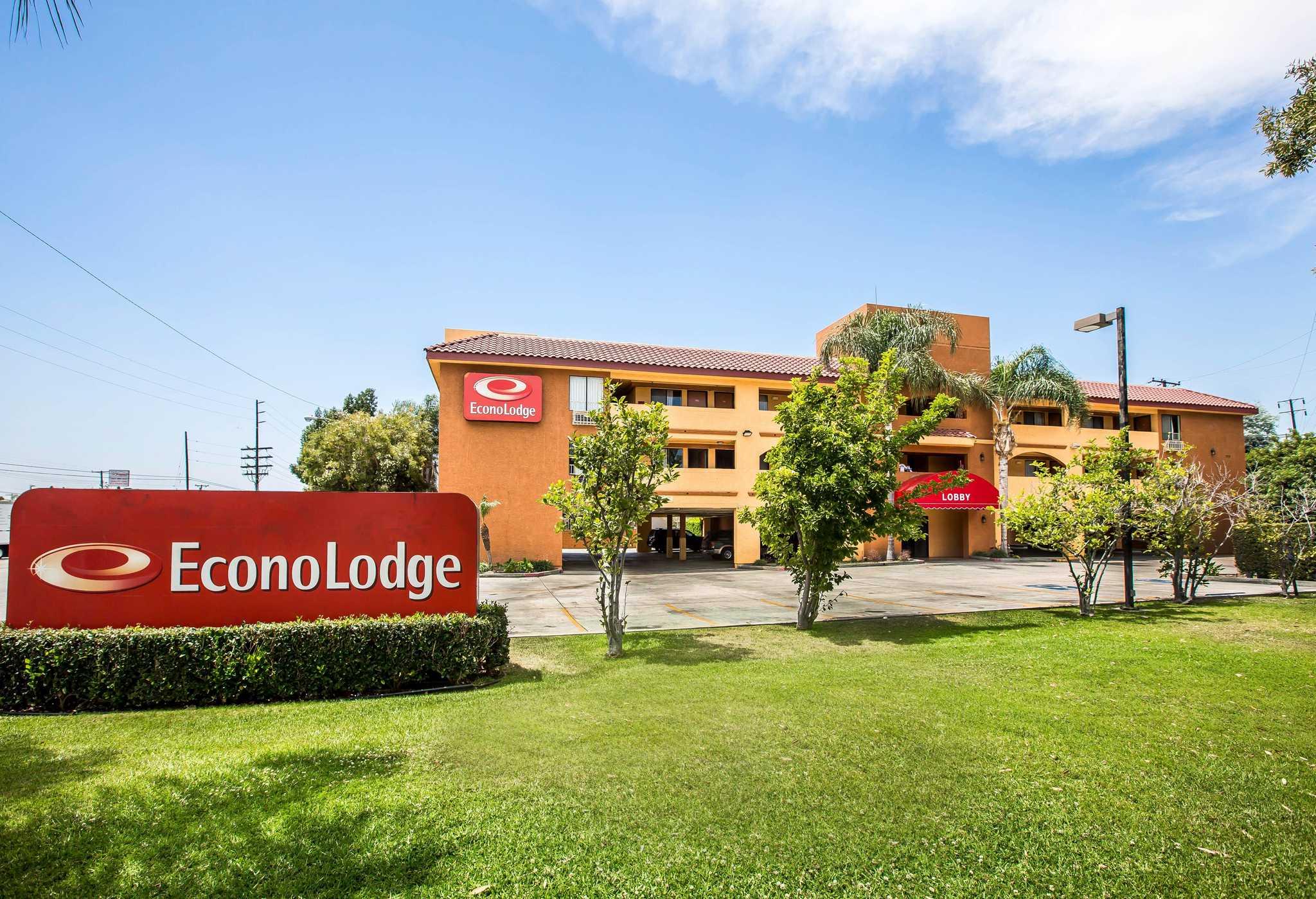 Hotels Near Pico Rivera Ca