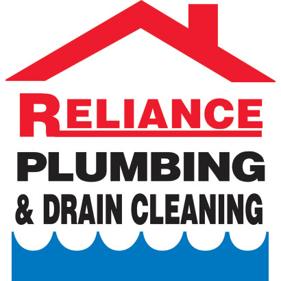 Reliance Plumbing & Drain Cleaning