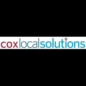 Cox Local Solutions - Tulsa, OK - Business & Secretarial