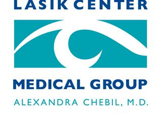 Lasik Center Medical Group, Inc. - Irvine, CA - Ophthalmologists