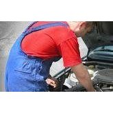 Dryclough Lane Garage - Halifax, West Yorkshire HX3 0LD - 01422 382600   ShowMeLocal.com