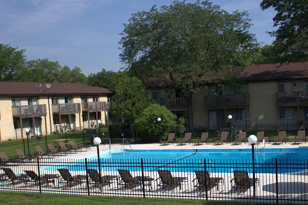 middleton swimming pool opening times springtree apartments coupons near me in middleton 8coupons