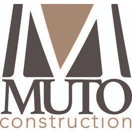 Muto Construction