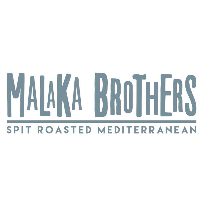 Malaka Brothers Spit Roasted Mediterranean - Venice, CA - Restaurants