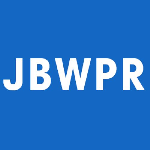 Jim Batdorf Water Pump Repair - Portage, PA - Plumbers & Sewer Repair