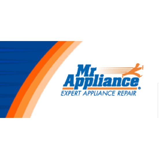 Mr Appliance Of Rancho Cucamonga