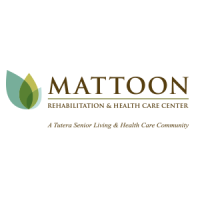 Mattoon Rehabilitation & Health Care Center