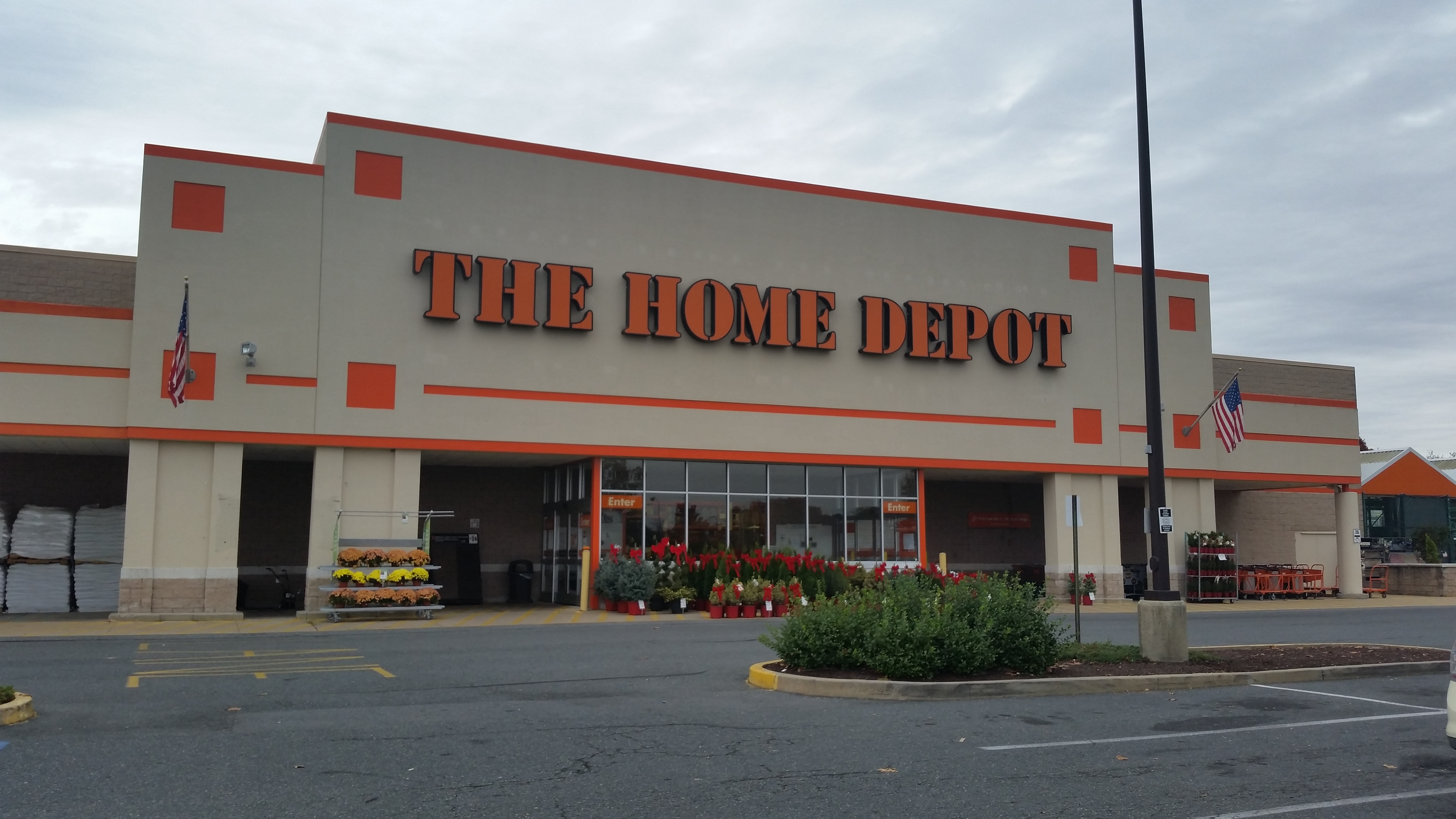 The Home Depot Coupons Salisbury Md Near Me 8coupons