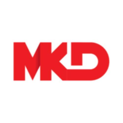 Michigan Kitchen Distributors