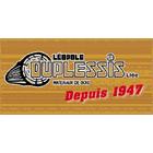 Léopold Duplessis Ltée