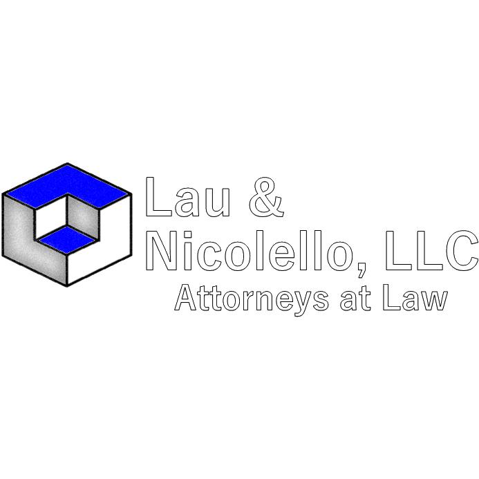 Law Offices of Lau & Nicolello