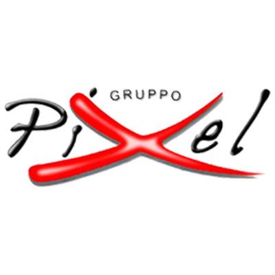 Gruppo Pixel