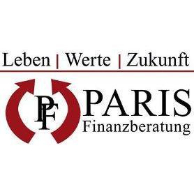 Bild zu PARIS FINANZBERATUNG Wolfgang Paris in Wehrheim