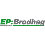 Logo von EP:Brodhag