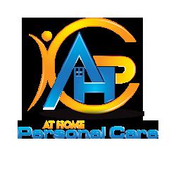 At Home Personal Care Services, LLC - Warrenton, VA 20186 - (540)935-2377 | ShowMeLocal.com