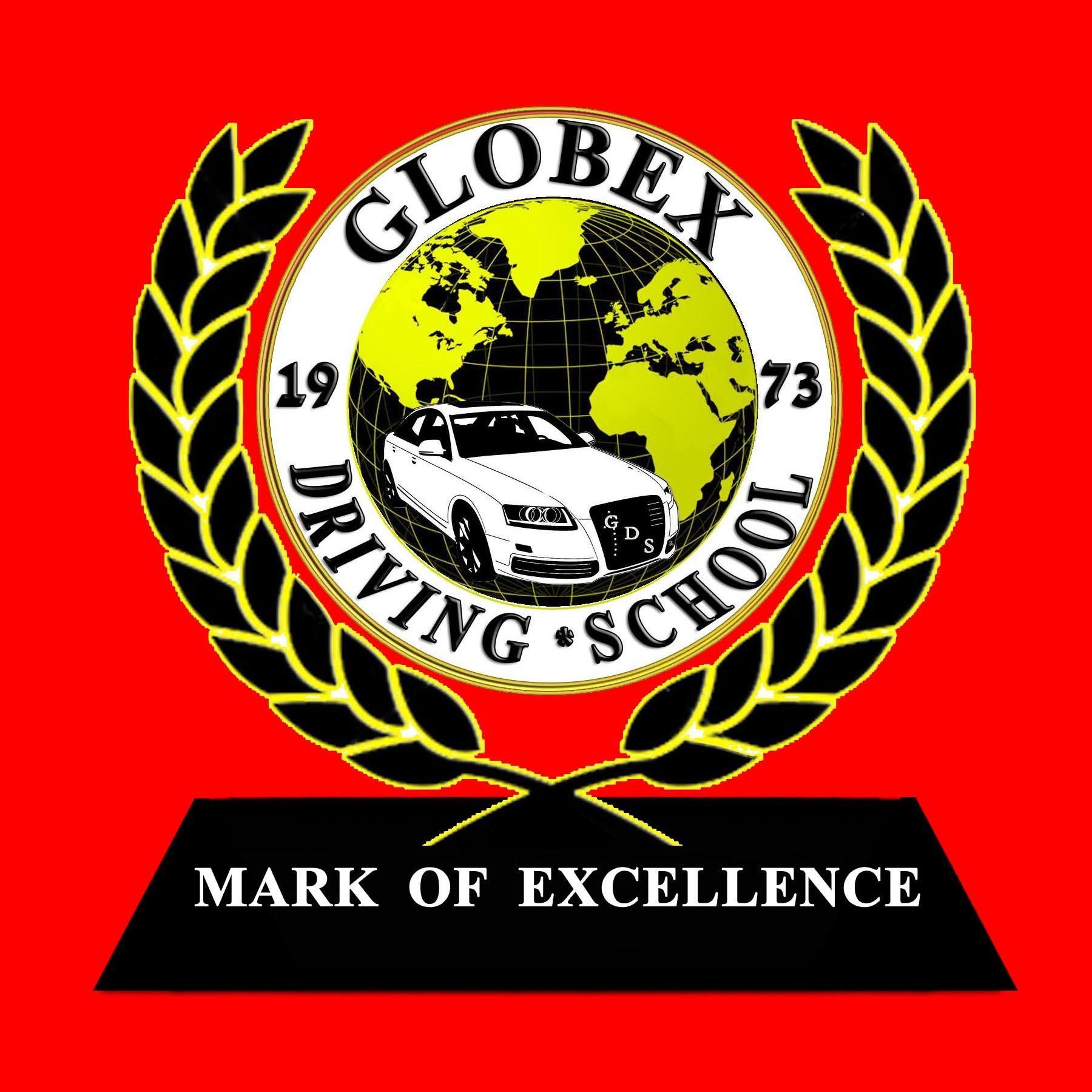 Globex Driving School Inc.