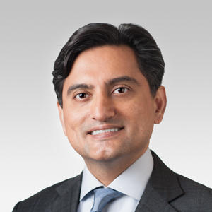 Murad Alam, MD Cosmetic Dermatology