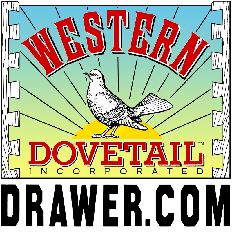 Western Dovetail, Inc.
