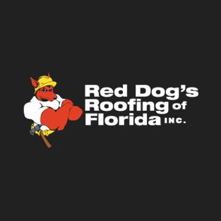 Red Dog's Roofing of Florida - Sarasota, FL 34240 - (941)210-5736 | ShowMeLocal.com