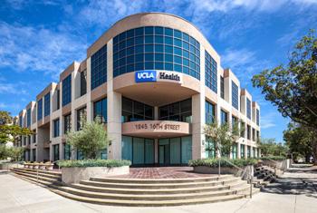 UCLA Health Allergy & Immunology Santa Monica - Santa Monica, CA 90404 - (310)481-4646   ShowMeLocal.com