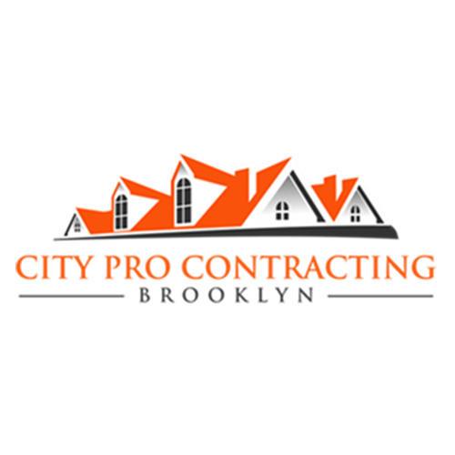 General Contractor in NY Brooklyn 11218 CityProContracting 510 Ocean Parkway  (718)775-7902