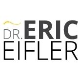 Eric Eifler, MD