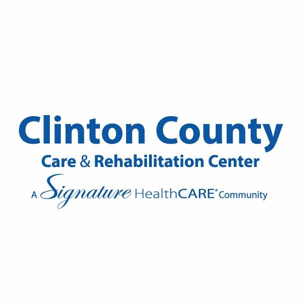 Clinton County Care & Rehabilitation Center - Albany, KY - Extended Care