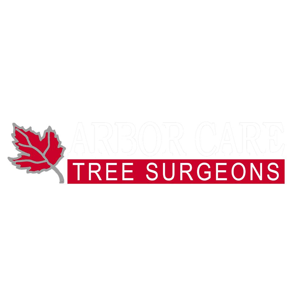 Arbor Care Tree Surgeons - Chelsea, MI - Tree Services