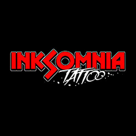 Inksomnia Tattoo and Body Piercing Alpharetta (678)867-9000