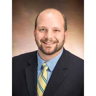 Brian Vernau, MD, CAQSM
