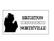 Northville Paint Co.