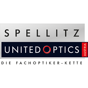 SPELLITZ United Optics