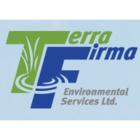 Terra Firma Services Ltd