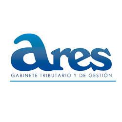 Ares Gabinete Tributario y de Gestión