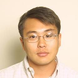 Kent T Sato, MD