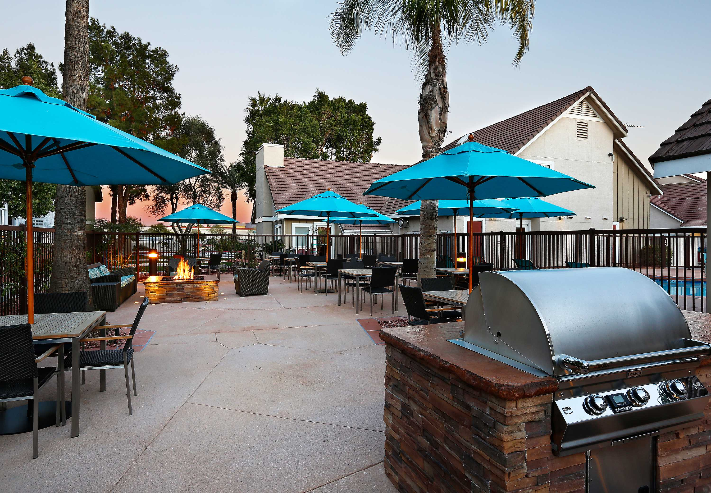 Motels Near Phoenix Convention Center