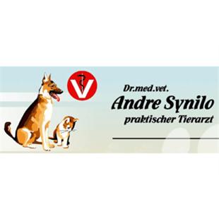 Bild zu Synilo Andre Dr.med.vet. Tierärztliche Praxis in Feldkirchen Kreis München