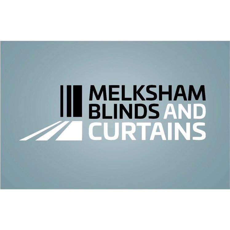 Melksham Blinds