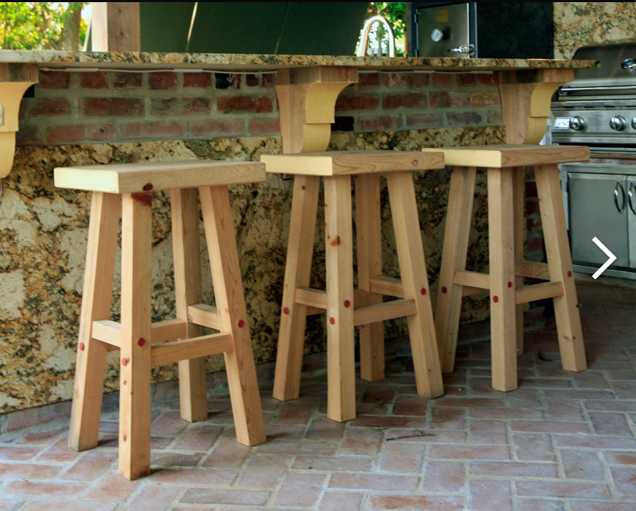 Revival Timberworks Llc