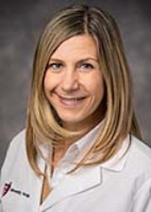 Naiara Garcia Losarcos, MD